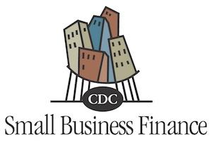 CDC Logo 120KB.jpg