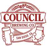 Council Brewing Company logo.png