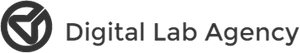 Digital-Lab-Agency-logo-v1.png