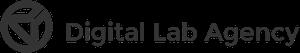 Digital-Lab-Agency-logo-v1.png