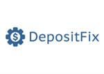 DepositFix.png