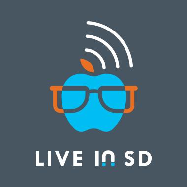 LiveInSD_Logo_Box-1-1