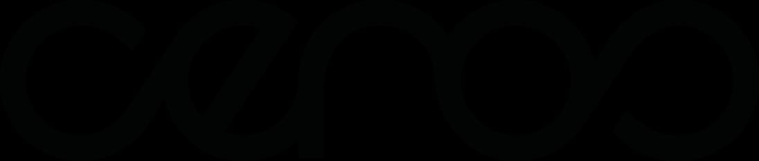 ceros-logo-black-on-transparent-1.png