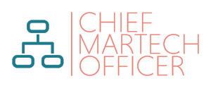 chief-martech-officer-logo