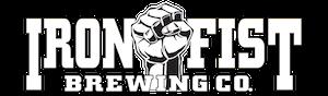 iron fist logo.png