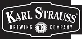 karl strauss logo.png