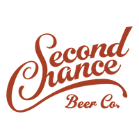 second-chance-beer-company-logo-high-resolution-color