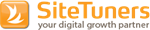 sitetuners-logo.png