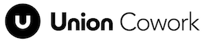 union logo.png